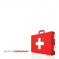 Purchase Electric Six - Switzerland