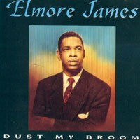 Purchase Elmore James - Golden Hits