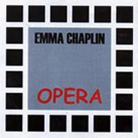 Purchase Emma Shapplin - Opera