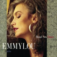 Purchase Emmylou Harris - Brand New Dance