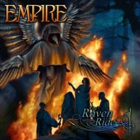 Purchase The Empire - The Raven Ride