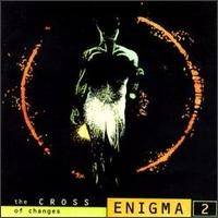 Purchase Enigma - Enigma 2: The Cross Of Changes