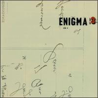 Purchase Enigma - Enigma 3: Le Roi Est Mort, Vive Le Roi!