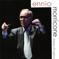 Purchase Ennio Morricone - Itenerary Of A Genius