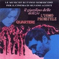 Purchase Ennio Morricone - Le Musiche Di Ennio Morricone