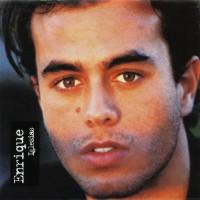 Purchase Enrique Iglesias - Enrique Iglesias