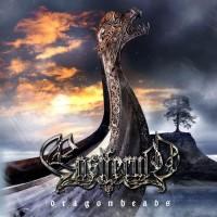 Purchase Ensiferum - Dragonheads