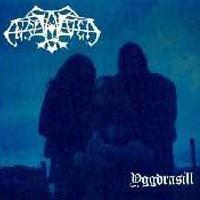 Purchase Enslaved - Yggdrasil (Demo)