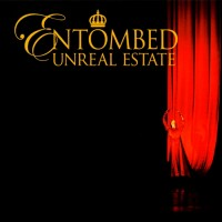 Purchase Entombed - Unreal Estate