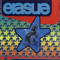 Purchase Erasure - Breath Of Life