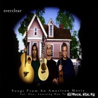 Purchase Everclear - Songs From An American Movie, Vol. 1: Learning How to Smile