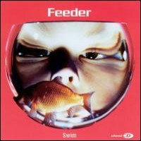 Purchase Feeder - Swim