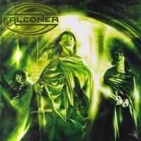 Purchase Falconer - Sceptre of Deception