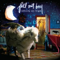 Purchase Fall Out Boy - Infinity On High