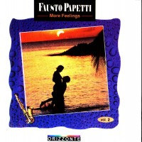 Purchase Fausto Papetti - More Feelings