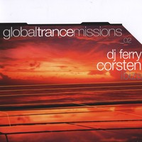 Purchase ferry corsten - Global Trancemissions 02