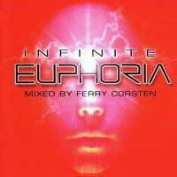Purchase ferry corsten - Infinite Euphoria