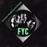 Purchase Fine Young Cannibals - The Finest - The Rare And The Remixed CD1