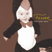 Purchase Fisher - The Lovely Years