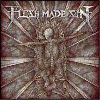 Purchase Flesh Made Sin - Dawn Of The Stillborn