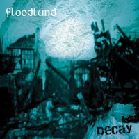 Purchase Floodland - Decay