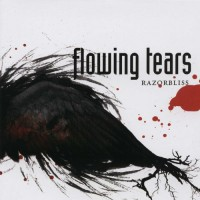 Purchase Flowing Tears - Razorbliss