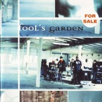 Purchase Fools Garden - For Sale