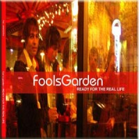 Purchase Fools Garden - Ready For The Real Life