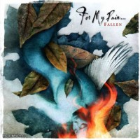 Purchase For My Pain - Fallen