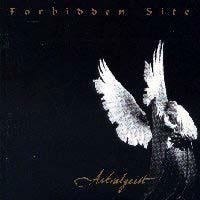 Purchase Forbidden Site - Astralgeist