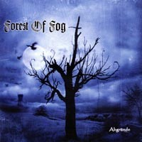 Purchase Forest Of Fog - Abgrunde