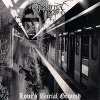 Purchase Forgotten Tomb - Love\'s Burial Ground
