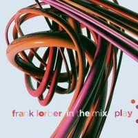 Purchase Frank Lorber - Play