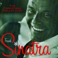 Purchase Frank Sinatra - The Christmas Collection