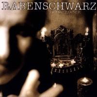 Purchase Frank Zander - Rabenschwarz