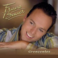Purchase frans bauer - Grenzenlos