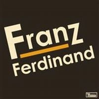Purchase Franz Ferdinand - Live At The Paradiso Amsterdam