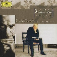 Purchase Franz Liszt - By Lieder - Jorg Demus