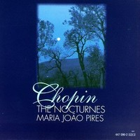 Purchase Frederic Chopin - The Nocturnes (Maria Joao Pires)