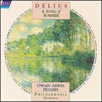 Purchase Frederick Delius - A Song Of Summer