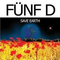Purchase Funf D - Save Earth