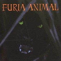 Purchase Furia Animal - Furia Animal