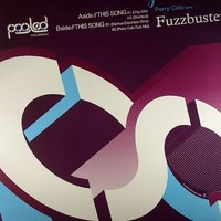 Purchase Fuzzbuster - This Song (EP)