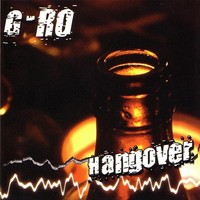 Purchase G-Ro - Hangover