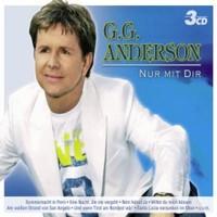Purchase G.G. Anderson - Nur Mit Dir (BOX SET)