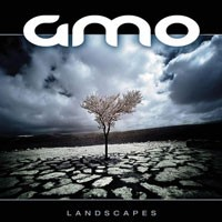 Purchase GMO - Landscapes