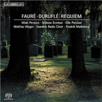 Purchase Gabriel Faure - Requiem