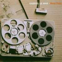 Purchase Gabriel Le Mar - Reel Time
