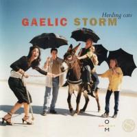 Purchase Gaelic Storm - Herding Cats