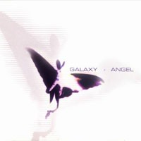 Purchase Galaxy - Angel